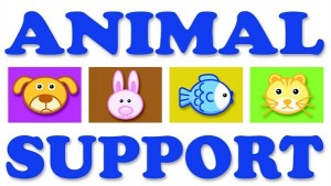 Animal Support